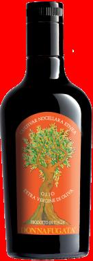 Nocellara Etnea