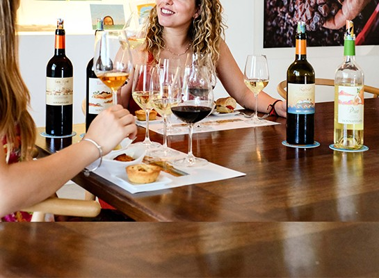 Brunch Pantesco: tastings sicilian wines Donnafugata